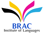 BRAC Institute of Languages