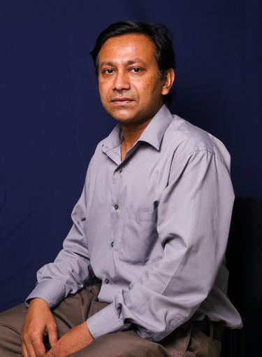 faculty-pic-portrait